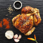 Pollo Le Coq Peruano