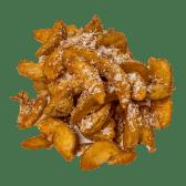 Cartofi prajiti wedges 200g**