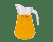 Лимонад Белла Фрутті (1000мл)