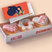 Dunkins 3
