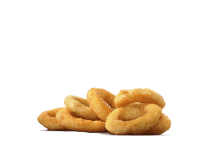 Onion Rings Large