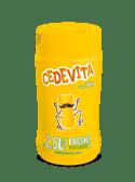 Napitak Cedevita limun 200 g