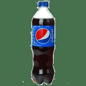 Pepsi (500мл)
