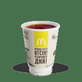 Чай черный (большой)