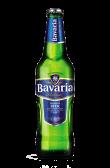 Beer Bavaria 0.5L