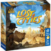 Lost cities duel (HR)