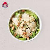 სალათი ცეზარი/Caesar Salad