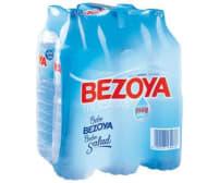 Bezoya pack de 6 uds. (1,50 lt.)