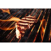 Baby beef angus USA (media porción)