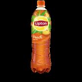 Lipton Ice Tea brzoskwiniowy 1.5l