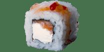 Рол Філадельфія Tofu (6шт/192г)