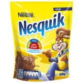Kakao Nesquick 400 g