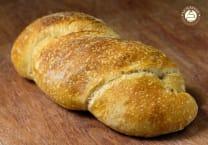 პური იტალიური