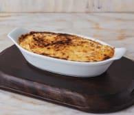 Lasagna de carne Personal (400 g.)