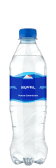 Agua (50cl)
