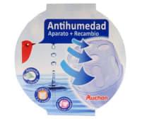 Alcampo Antihumedad, Recambio + Aparato