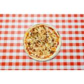 Pizza Pollo & Bacon