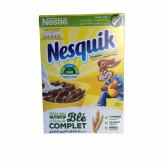 Céréales au Chocolat Nesquik 330g