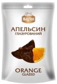 MagNut Апельсин глазурований (180г)