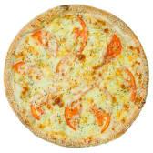 Піца Quattro Formaggi (650г)