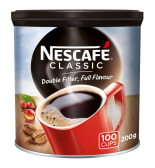 Nescafe classic 200 g