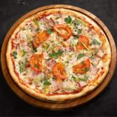 Піца Бекон (32см)