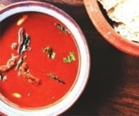 Kori Gassi Murgh Curry