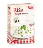 Riža dugo zrno Ultra 1 kg