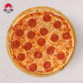 პიცა პეპერონი/Pepperoni