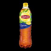 Lipton cytryna 1.5l
