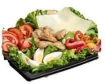 Salade Bombay
