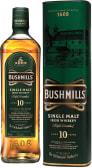 Віскі Bushmills 10 (700мл)