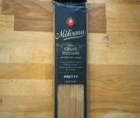 La Molisana Spaghetti Integral 500Gr