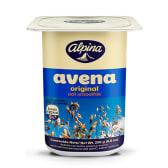 Avena Alpina (26 cl.)