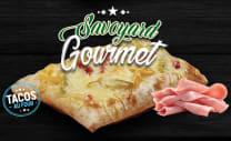 Savoyard Gourmet