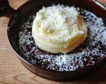 Картопляне пюре (200г)