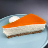 Spicy cheesecake (185г)