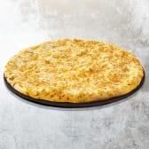 Margherita Italian mica Ø  20.5 cm