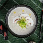 Страва Крем суп грибний (300г)