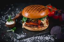 Даблбургер Classic (370г)