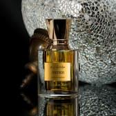Sheikh – huile de parfum  premium