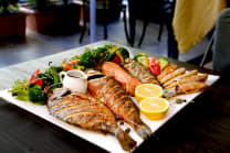 თევზის დაფა