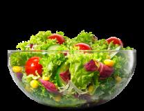 Delight salata