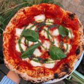 Піца Margherita
