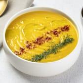 Сочевичний суп (270г)