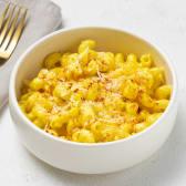 Mac & Cheese (280г)