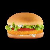 Menu Chicken Délice