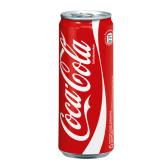 Coca Cola Medium 300 ml