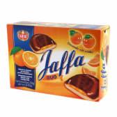 Keks Jaffa duo 250 g