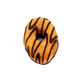Dot Nutella